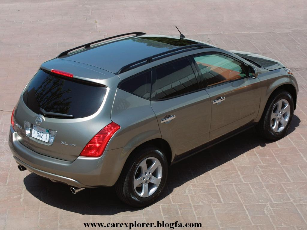 http://carexplorer.persiangig.com/image/nissan/2003%20Murano%20Silver%20rear%20right%20top%201024.jpg